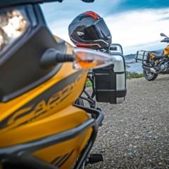 Foto 41 de 105 de la galería aprilia-caponord-1200-rally-presentacion en Motorpasion Moto