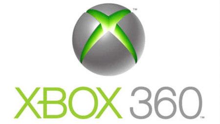Xbox 360 supera en ventas a la Xbox original