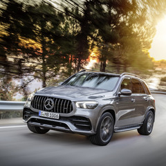 mercedes-amg-gle-53-4matic-2019