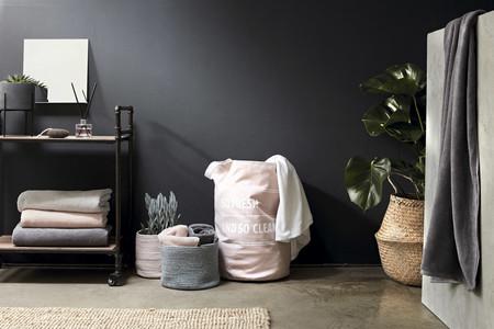 C&A-home-colección-otoño-invierno