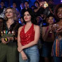 'Katy Keene' cancelada: el spin-off de 'Riverdale' se queda en una única temporada
