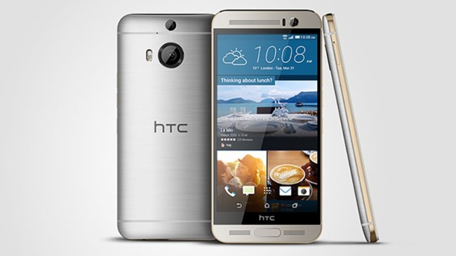 Htc One M9 Plus 970 80