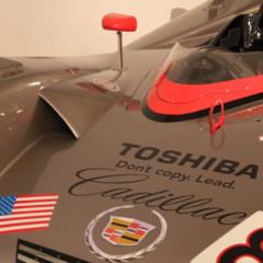 Foto 79 de 246 de la galería museo-24-horas-de-le-mans en Motorpasión