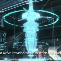 Monolith Soft despeja la X. Damos la bienvenida a Xenoblade Chronicles X [E3 2014]