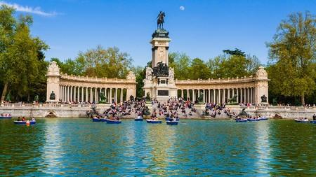 Madrid 2179974 960 720