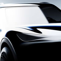 Smart va en serio con los SUV: así lucirá su nuevo modelo, con talla de MINI Countryman