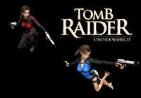 'Tomb Raider: Underworld': disponibles dos nuevos trajes gratuitos en Xbox 360