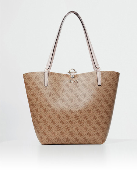 Tote Guess Alby