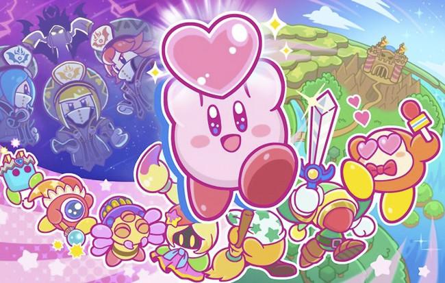 Kirby0