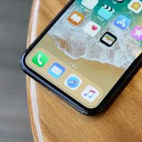 Una app en iOS recopilaba contactos, fotos y más información por culpa del certificado empresarial