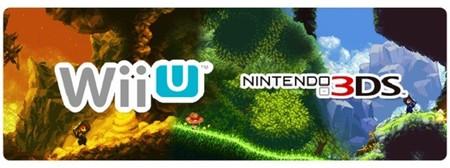 """""""Heart Forth, Alicia"""" para Wii U y Nintendo 3DS es toda una posibilidad"""
