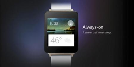 Display Brightness for Wear, brillo automático en tu smartwatch sin sensor de luz