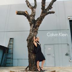 Foto 39 de 69 de la galería calvin-klein-otono-2016 en Trendencias