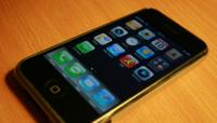 Jobs informa: El error causante de los cuelgues de las aplicaciones desaparecerá en Septiembre