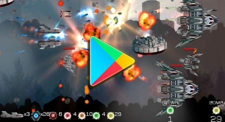 116 ofertas Google Play: aplicaciones y juegos gratis y con grandes descuentos por poco tiempo