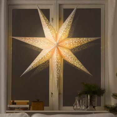 En Navidad, ilumina tu casa con estos must have de Ikea