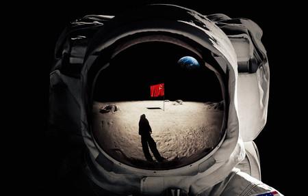 'Para toda la humanidad': Apple TV+ propone una sobria ucronía sobre la carrera espacial