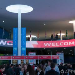 Foto 61 de 79 de la galería mobile-world-congress-2015 en Applesfera