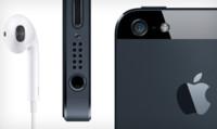Las reservas del iPhone 5 superan los dos millones en las primeras 24 horas