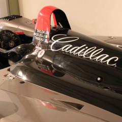 Foto 76 de 246 de la galería museo-24-horas-de-le-mans en Motorpasión