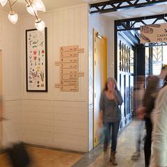 Foto 7 de 23 de la galería praktik-bakery en Trendencias