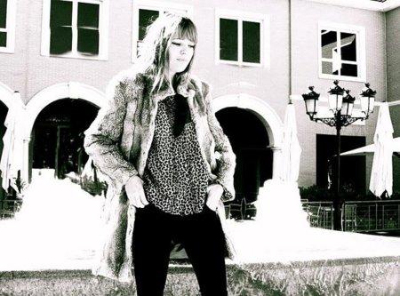 abrigo yube2