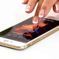 Apple pagó millones de dólares a una mujer cuyas fotos explícitas fueron publicadas en Facebook después de enviar su iPhone a reparar