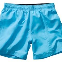 Foto 3 de 9 de la galería hm-y-su-ropa-de-bano-para-el-verano-2010 en Trendencias Hombre