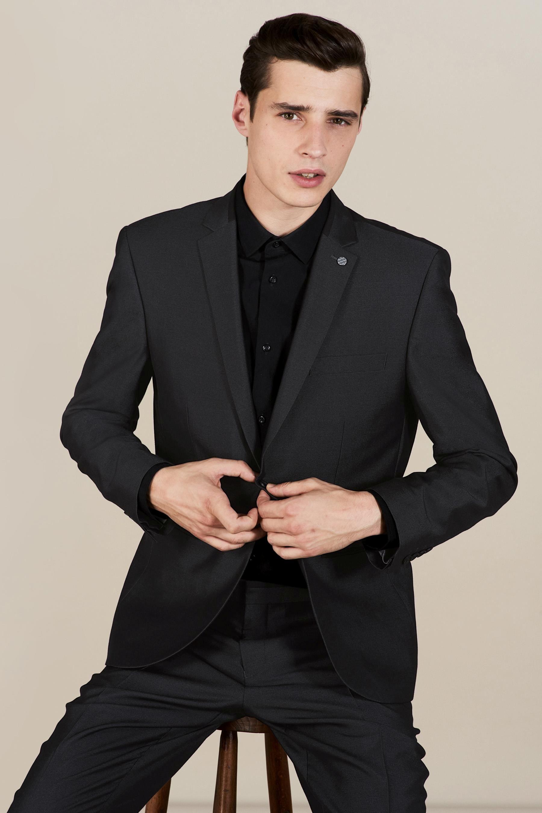 Foto de NEXT Tailoring Collection (7/15)