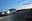 Audi RS4 Avant, prueba (exterior, interior y equipamiento)