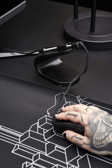 Ikea Coleccion Gaming Ph180804 Lowres