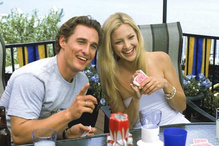 Cómo perder a un chico en 10 días: la mítica comedia romántica regresará en formato de serie (y nos encanta la idea)