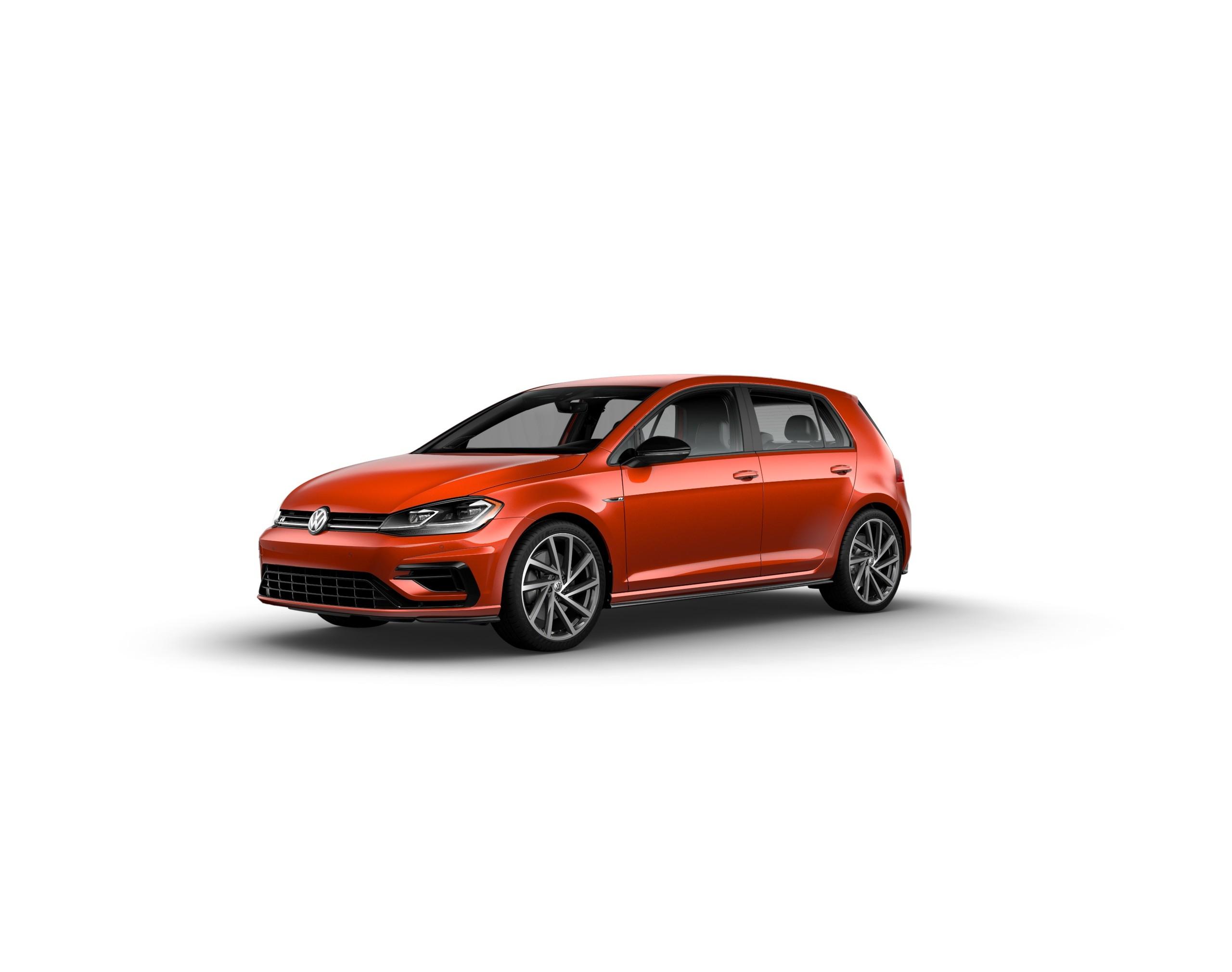 Foto de Programa Spektrum de Volkswagen (21/43)
