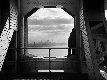 Descubrir Nueva York en 870.000 imágenes