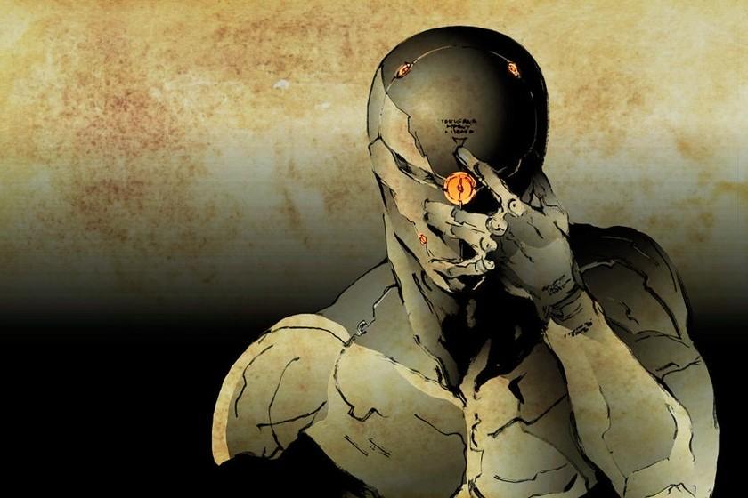 Metal Gear Solid Premium Package de caja dorada, así es la edición más exclusiva (y limitada) del clásico de Kojima - Vida Extra