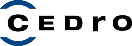 CEDRO quiere cobrar 5 euros por alumno por derechos de autor