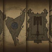 League of Legends: Riot confirma que tendremos una nueva runa en los siguientes parches
