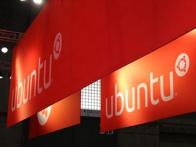 Canonical se centra en los snaps y el IoT mientras lleva a Ubuntu Touch al banquillo