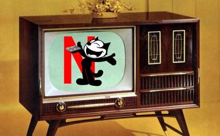 Window Y Netfelix Channel Surfing For Netflix Product Hunt