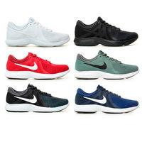 Super Weekend en eBay: zapatillas Nike running Revolution 4 en varios colores por 32,95 euros con envío gratis