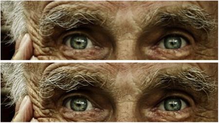 RAISR, la técnica de Google que crea imágenes de alta resolución con inteligencia artificial
