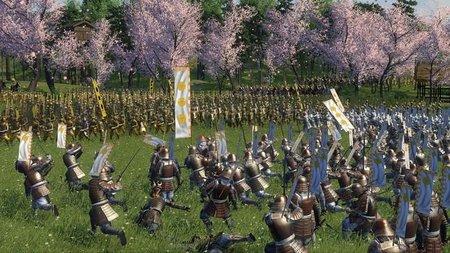 'Total War: Shogun 2'. Su demo llegará mañana a Steam. Imágenes, sensacional tráiler CG y vídeo del modo online