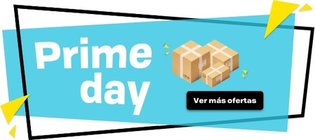 Banner-Prime-Day