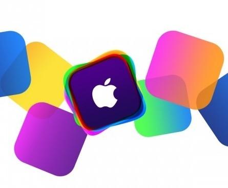 Las novedades de Apple en el WWDC 2013 a fondo