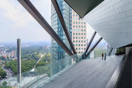 Torre Reforma 04