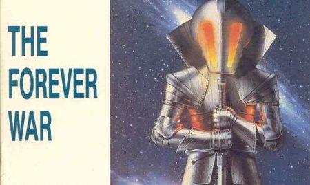 Ridley Scott consigue a David Webb Peoples ('Blade Runner') para 'La guerra interminable'