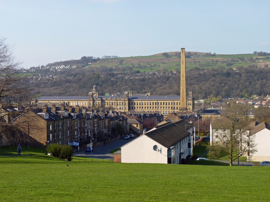 Saltaire2