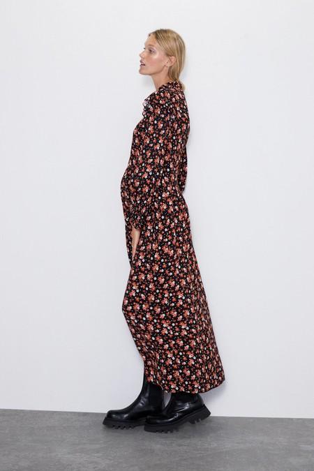 Zara Premama 12