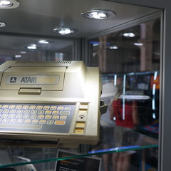 Foto 31 de 52 de la galería galeria-microordenadores en Xataka
