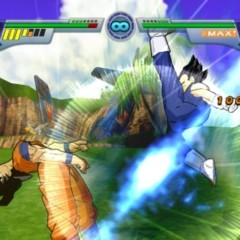 imagenes-de-dbz-infinite-world